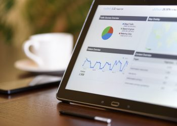 Real-time Analytics As Key to Optimizing Programmatic Spend