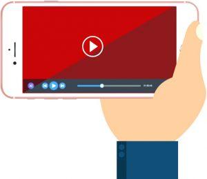 ad mediation branded video