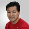 Lloyd Lim Senior Director of Product