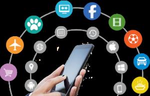 marketplace audience segmentation targeting