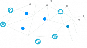 marketplace data driven