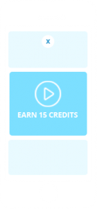 App Monetization or Ad Mediation
