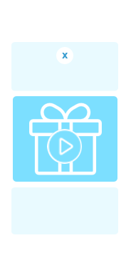rewarded video ads interstitial
