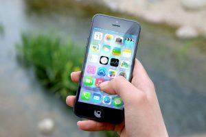 App Monetization | Mobile Video Advertising