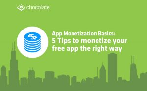 Mobile Ad Mediation Basics  
