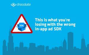 in App Ad SDK