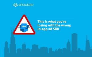 Mobile Ad Mediation Basics | Ad SDK