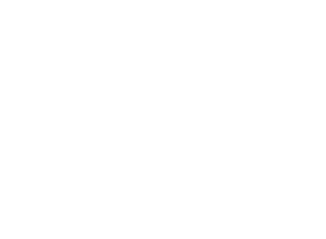 iab. Tech Lab