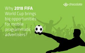 Chocolate Mobile Video Ads FIFA
