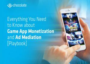 Ad Mediation