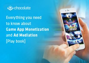 App Monetization