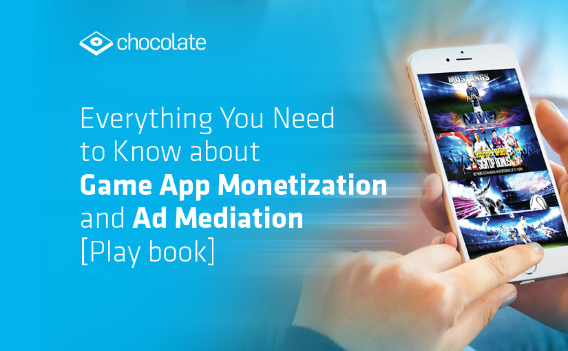 Ad Mediation Report | Game App Monetization
