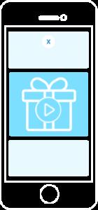 Rewarded Video Ads