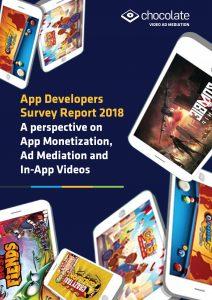 Survey Report 2018