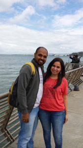 Knowing Deepak Mittal | #OneTeam