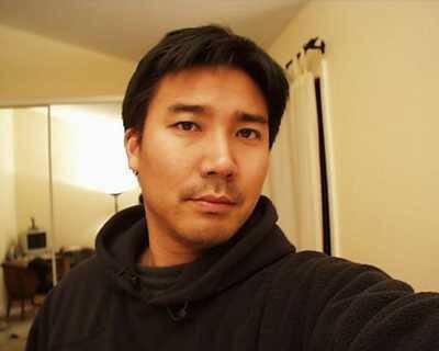 Kevin Kawai