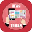 News Turban