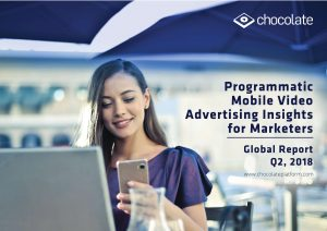 Programmatic Mobile Video Advertising Insights for Marketers
