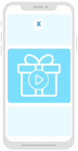 Ad Mediation Rewarded Video