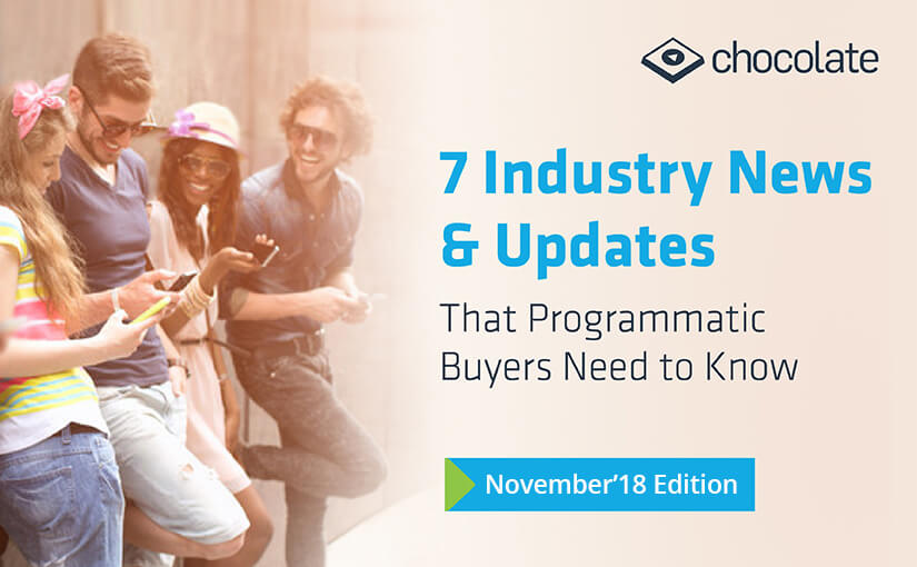 ProgrammaticBuyer_21Nov18-1