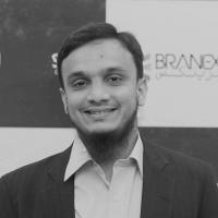 Zubair Hassan