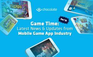 Blog2_GameAppDeveloper_18Dec18