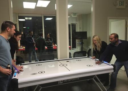 Chocolateplatform playing game