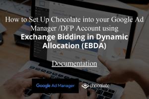 Google EBDA Documentation