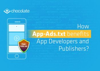 How app-ads.txt Benefits App Developers and Publishers?