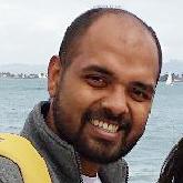 Abhinav Sengal