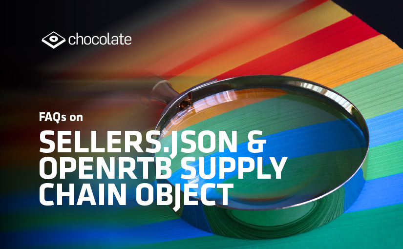 FAQs | Sellers.json and OpenRTB SupplyChain Object