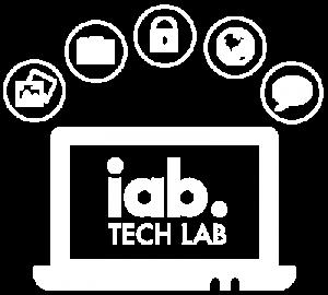 IAB's CCPA Compliance Framework